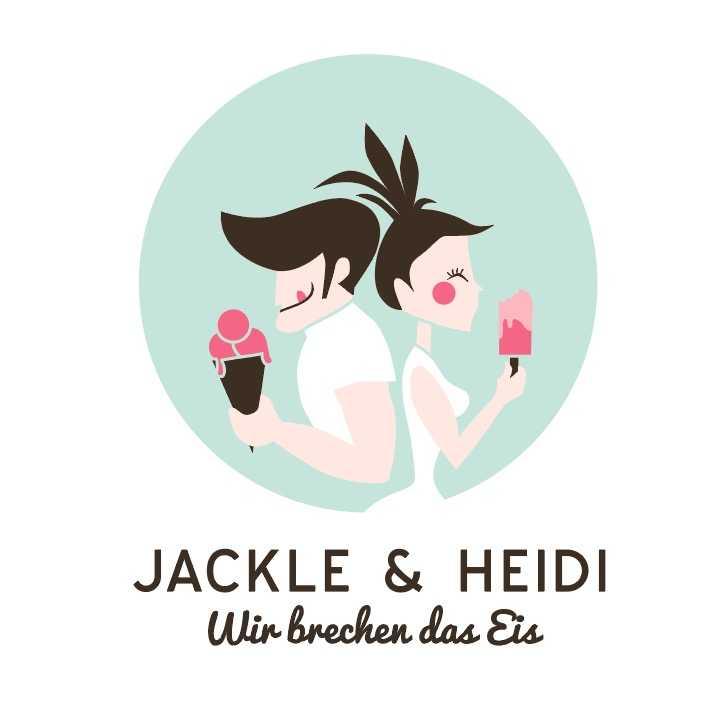 Logo Bild + Wortmarke CMYK