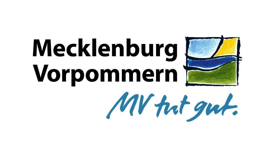 30 Jahre Mecklenburg Vorpommern